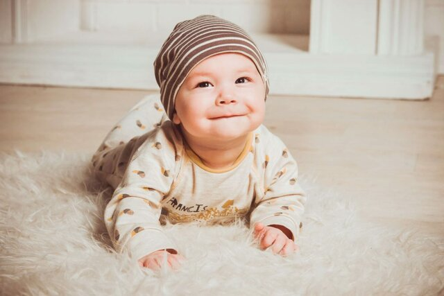 Meilleurs transats bebe