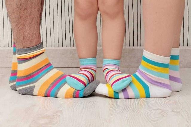 Coach parentale - Remplacer la punition