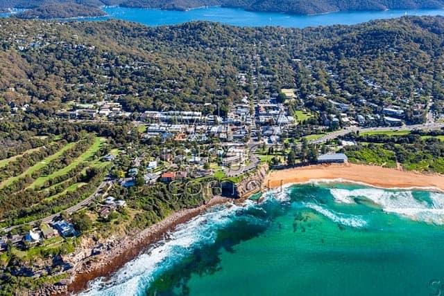 avalon beach church, avalon beach australia map, avalon beach address, avalon beach australia