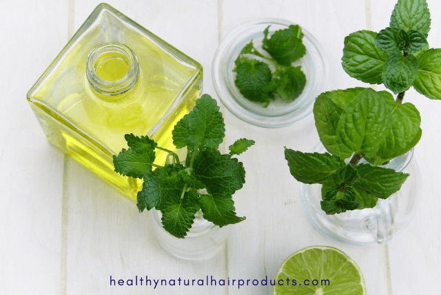 Natrogix Essential Oils for 50% Off