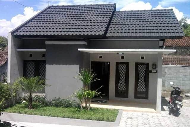 rumah minimalis, atap rumah, model atap, rumah di bandung, perumahan murah bandung, perumahan minimalis bandung, Perumahan Bandung Menawarkan Fasilitas Yang Memanjakan