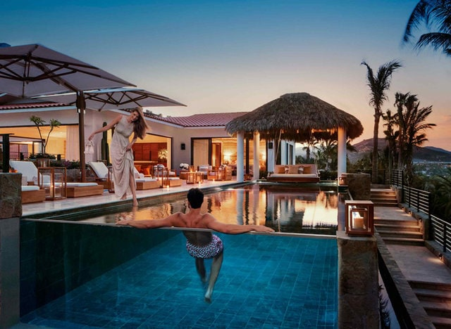 proyecto-one-only-palmilla