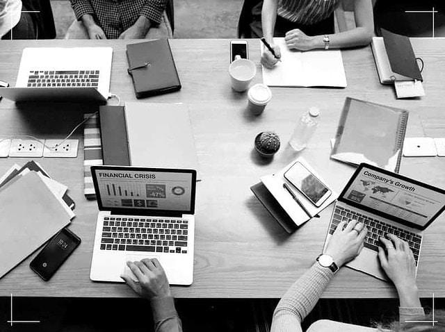 Cara Membuat Website Gratis dan Tips Web Designer Pemula