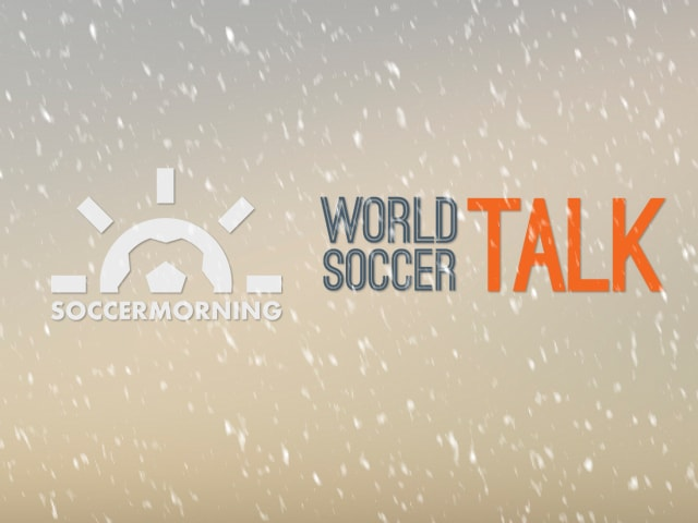 soccer-morning-world-soccer-talk-snow