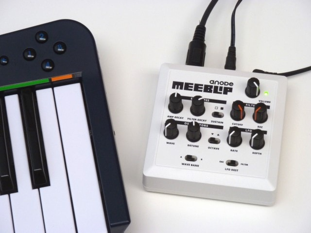meeblipkeyboard