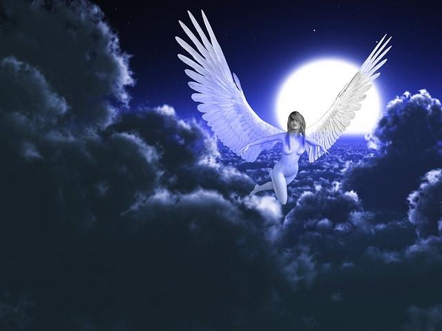 Az álmok üzenete 32. Dolgozni, Drágakő, Düh.