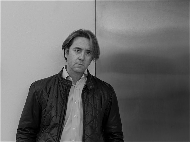 Luca Vaglio, Italo Testa, recensione, l'indifferenza naturale, marcos y marcos, poesia contemporanea, laboratorio critico, poesia, mediumpoesia