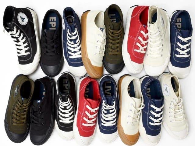 Aneka Sneakers Shoes Pria dari Brodo Official Store, sepatu sneakers adidas pria murah, sepatu sneakers adidas pria original, sepatu sneakers adidas pria terbaru, sepatu sneakers ardiles pria, sepatu sneakers boots pria, sepatu sneakers converse pria, sepatu sneakers donatello pria, sepatu sneakers fashion pria, sepatu sneakers fladeo pria, sepatu sneakers gucci pria, sepatu sneakers lv pria, sepatu sneakers nevada pria, sepatu sneakers nike pria murah, sepatu sneakers nike pria original, sepatu sneakers olahraga pria, sepatu sneakers pantofel pria, sepatu sneakers pria abu abu, sepatu sneakers pria adidas, sepatu sneakers pria airwalk, sepatu sneakers pria asli, sepatu sneakers pria bandung, sepatu sneakers pria bandung original, sepatu sneakers pria bata, sepatu sneakers pria biru, sepatu sneakers pria boot, sepatu sneakers pria branded, sepatu sneakers pria buatan indonesia, sepatu sneakers pria bukalapak, sepatu sneakers pria casual, sepatu sneakers pria cibaduyut, sepatu sneakers pria coklat, sepatu sneakers pria dan wanita, sepatu sneakers pria di bogor, sepatu sneakers pria di lazada, sepatu sneakers pria di shopee, sepatu sneakers pria diadora, sepatu sneakers pria distro, sepatu sneakers pria eagle, sepatu sneakers pria full black, sepatu sneakers pria grosir, sepatu sneakers pria harga, sepatu sneakers pria hitam polos, sepatu sneakers pria hitam putih, sepatu sneakers pria import, sepatu sneakers pria kekinian, sepatu sneakers pria keren, sepatu sneakers pria korea, sepatu sneakers pria kulit, sepatu sneakers pria lacoste, sepatu sneakers pria lazada, sepatu sneakers pria lokal, sepatu sneakers pria mahal, sepatu sneakers pria merk lokal, sepatu sneakers pria murah, sepatu sneakers pria murah berkualitas, sepatu sneakers pria murah di bandung, sepatu sneakers pria murah jakarta, sepatu sneakers pria murah makassar, sepatu sneakers pria murah surabaya, sepatu sneakers pria murah terbaik, sepatu sneakers pria murah terbaru, sepatu sneakers pria new balance,