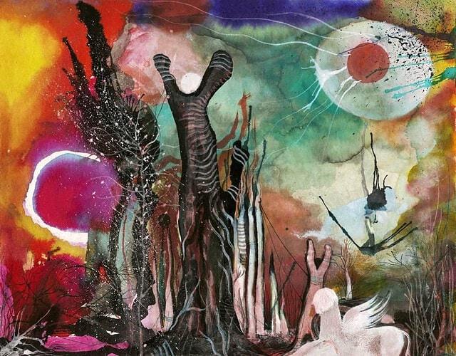 Juan Carlos Mestre, poesia, poesia spagnola, poesia dell'altrove, mediumpoesia, tomaso pieragnolo