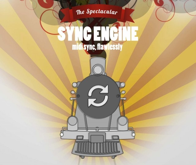 syncengine