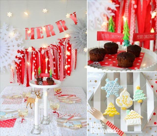 redxsilver_christmas_fb2
