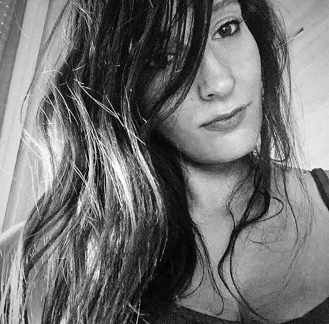 Felicia Buonomo, sette domande con MediumPoesia,