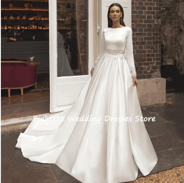 aliexpress cheap wedding dress