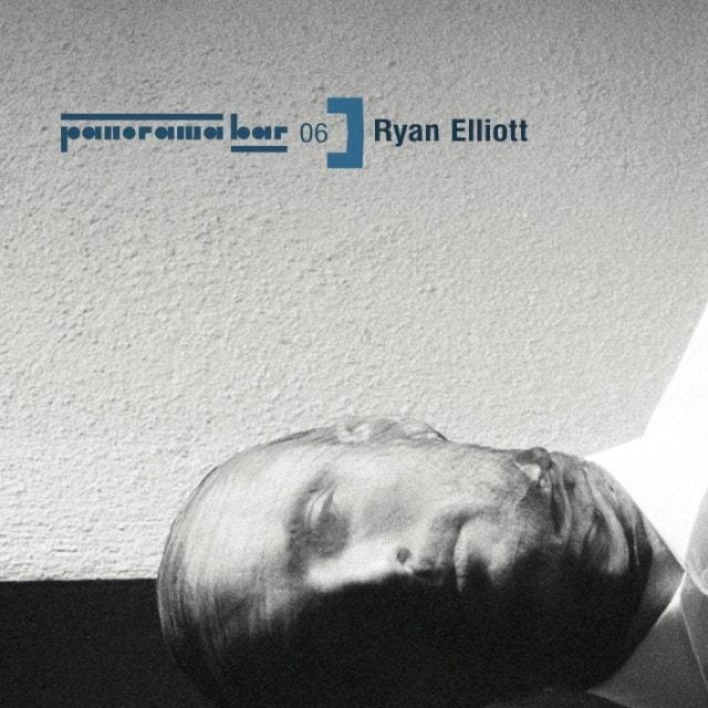 OSTGUTMIX01-Panorama_Bar_06-Ryan_Elliott