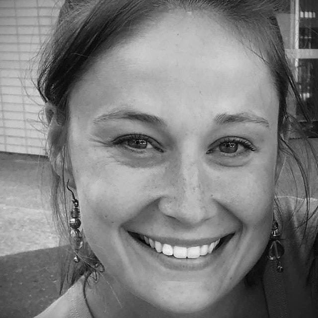 éducatrice Montessori - Claire Teyras