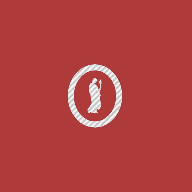 Fabio Orecchini, Figura, Alcesti, Cromak, Oedipus, poesia contemporanea, poesia contemporanea italiana, italian poetry, poetry, contemporary poetry, davide paone, mediumpoesia, articolo, laboratorio critico