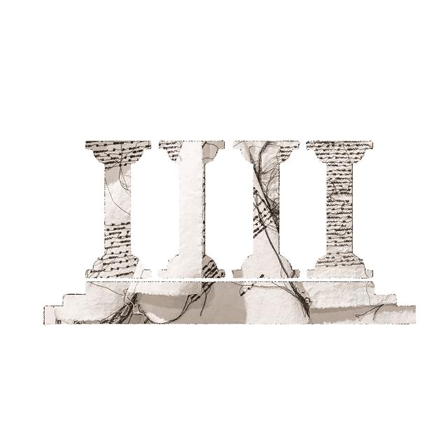 mediumpoesia, Antonella Anedda, Maria Lai, Mediumpoesia, Poesia e contemporaneo, Residenze invernali, sardo, latino, critica letteraria, poesia italiana, lettura, libri, Historiae