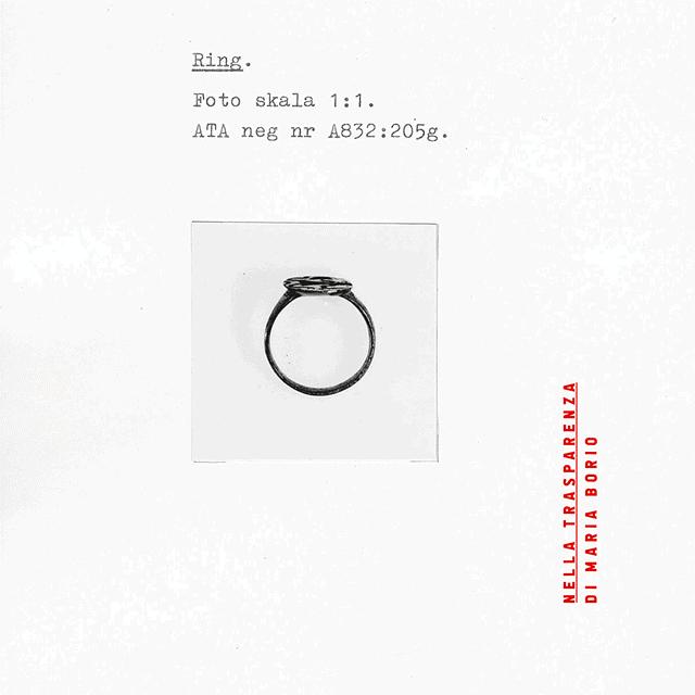 Ultima Eldorado, nella trasparenza, Maria Borio, Ilaria Mai, Tommaso Di Dio, Poesia, poesia contemporanea