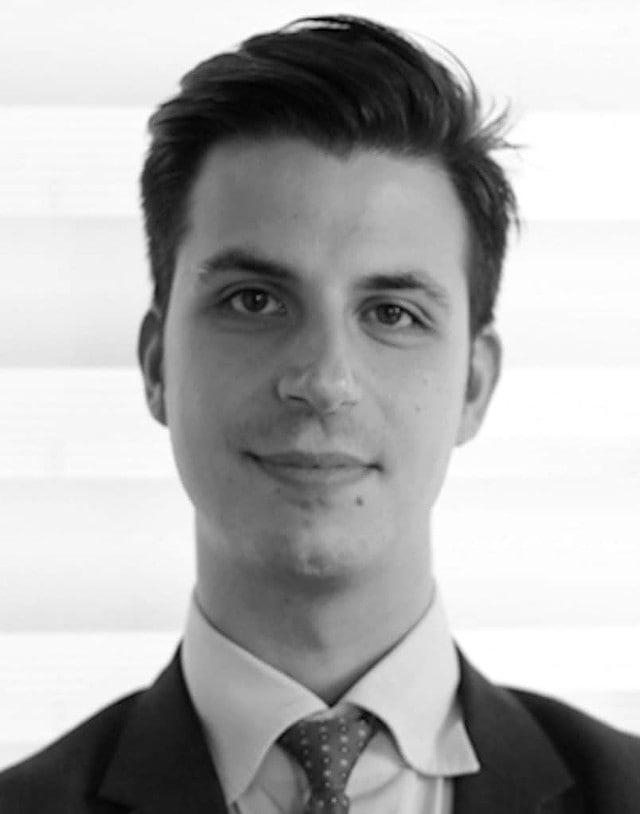 Francesco Tripaldi, MediumPoesia, la gialla, lietocolle, poesia contemporanea, pordenonelegge, poesia italiana, poesia, fucina creativa, il machine learning e la notte stellata, guido gozzano
