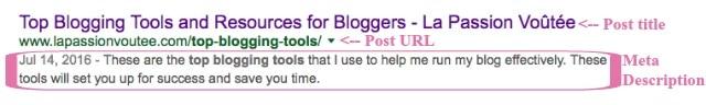 5 Quick Ways to Improve your Blog SEO Ranking