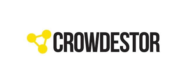 crowdestor-logo