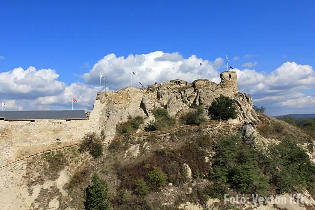 sirok castle hungary