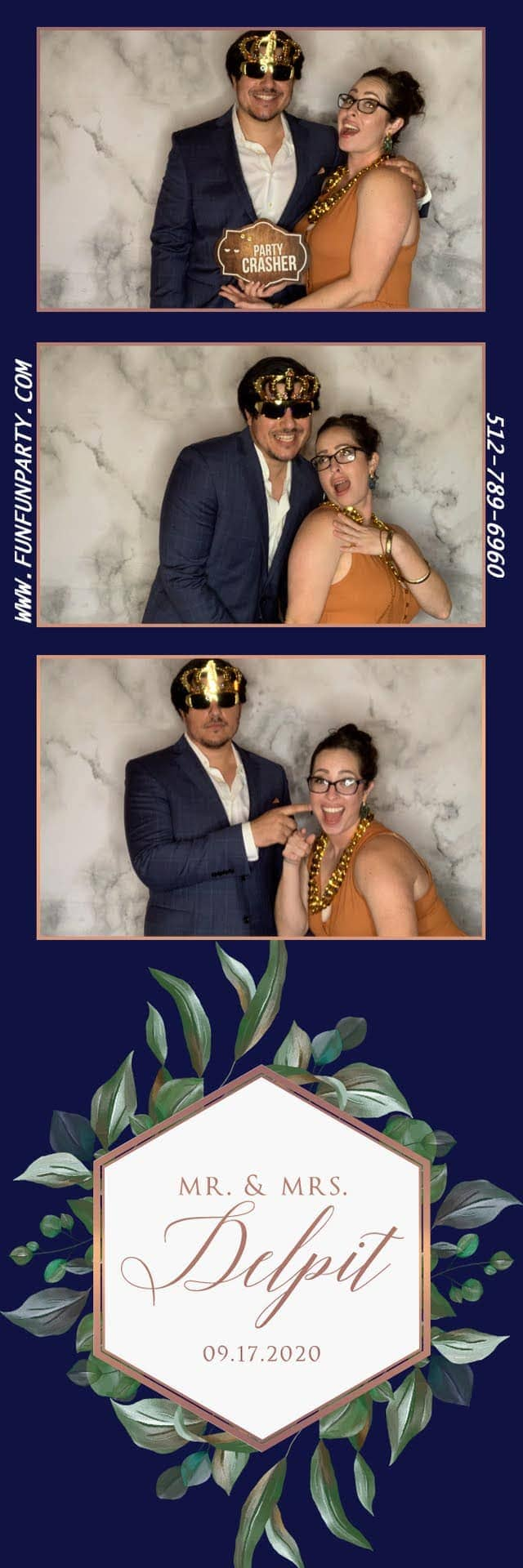 Wedding-Dripping-Springs--Selfie-Station-photo-booth-funfunparty