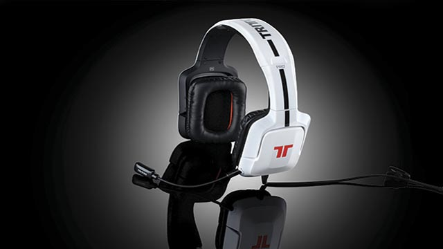 6 Best Tritton Headset PS4, Xbox One for Your Playing Needs
