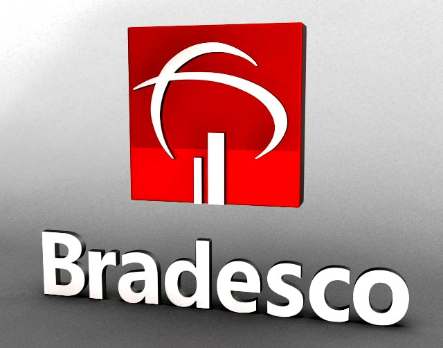 Bradesco, Santander, Caixa e BB são Investigados por Suposto Boicote a Nubank