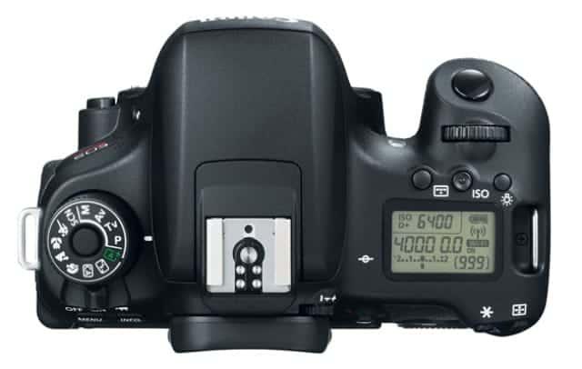 Canon EOS 760D, harga Canon EOS 760D, jenis Kamera cannon, harga kamera,