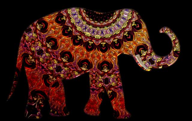 elephant-1791622_640