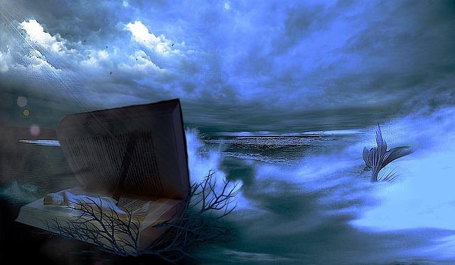 Az álmok üzenete 6. Abroncs, Abrosz, Acél