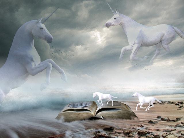 Az álmok üzenete 18. Barka, Bástya, Batyu Minden Nap Alap