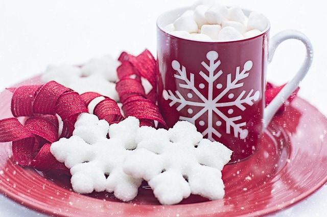 egy-kiváló-mézes süti-recept-neked-karácsonyra-2-http://minden-nap-alap.hu/