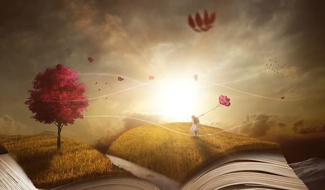 Mit-jelent-ha-szép-kertet-látsz-álmodban