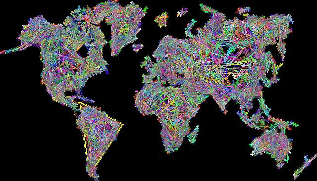 Jasa Keyword Mapping