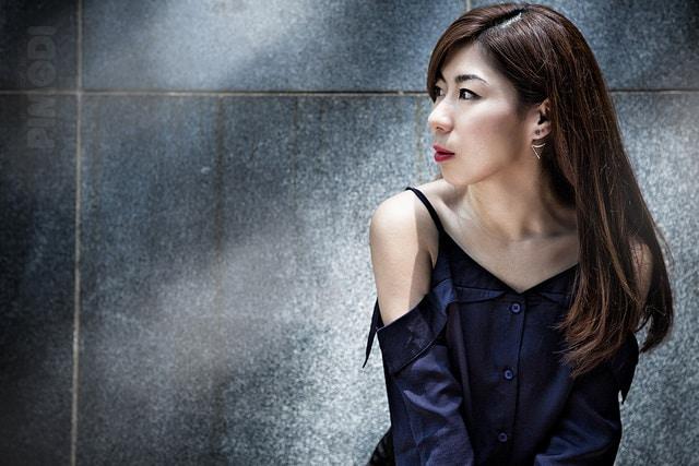 Janelle Chuah