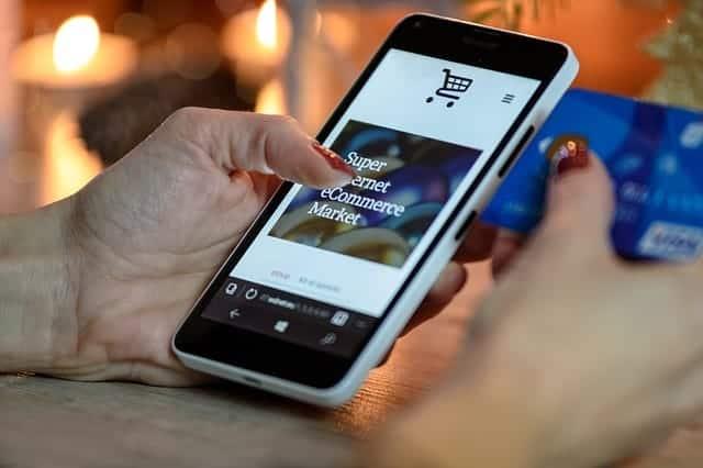 Pago seguro online garantizado