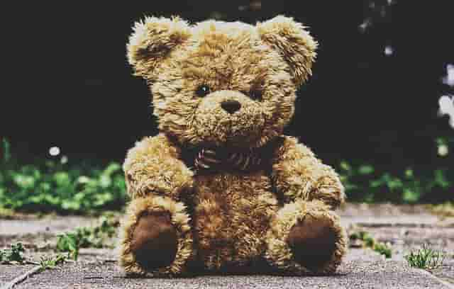 soft Toys Business Ideas in Hindi
