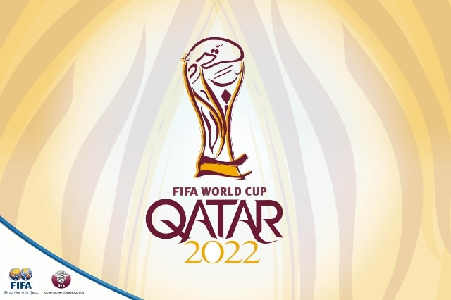 World Cup qualifiers TV schedule