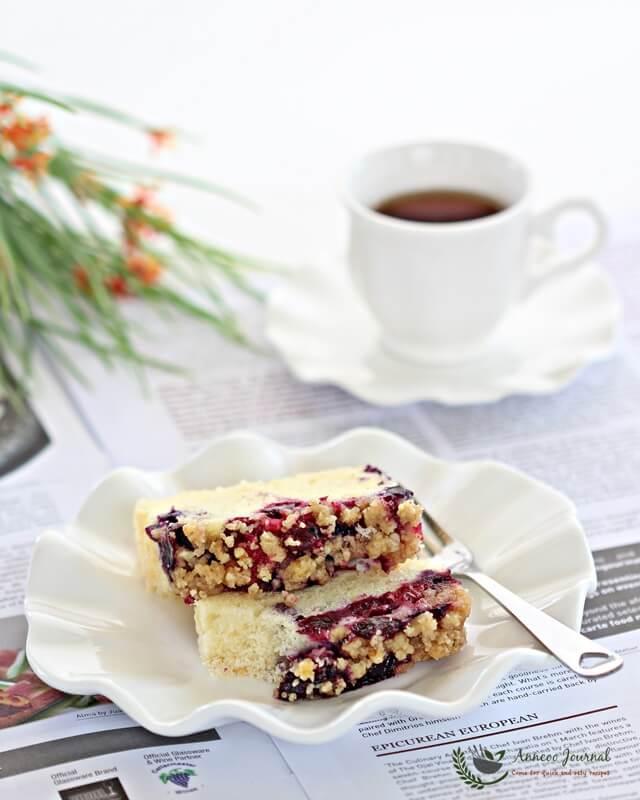 berries streusel cake 085