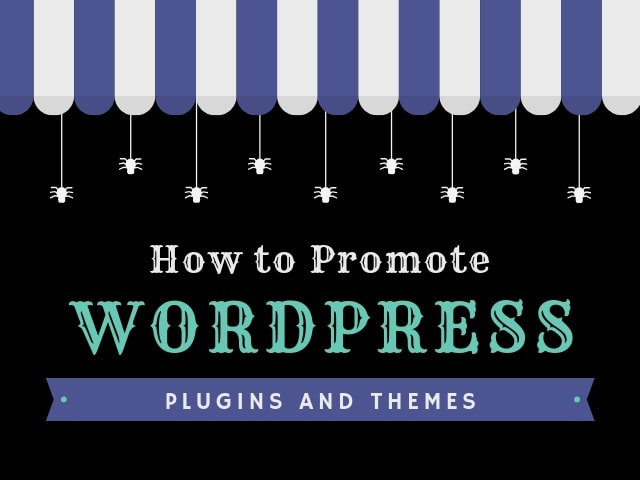 WordPress Plugins and Themes