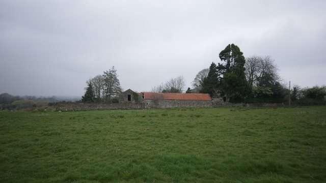 For Sale Martin ShorttLismacanican House, Lismacanican Upper, Mountnugent, Co Cavan