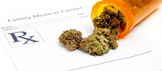 Pros and Cons of Medical Marijuana