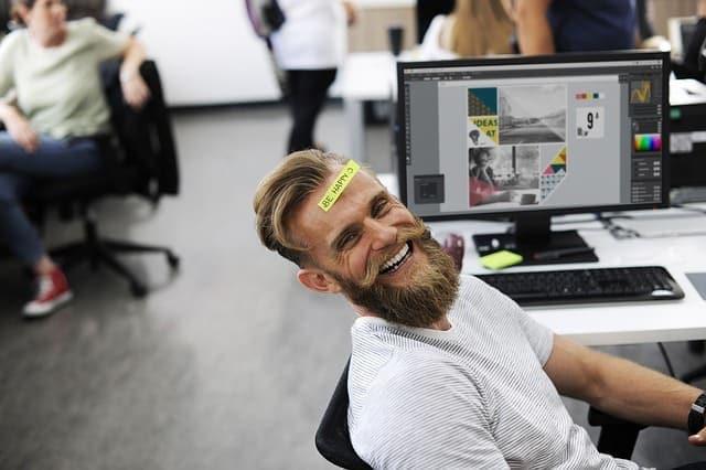 stress im job mit tobias maerz