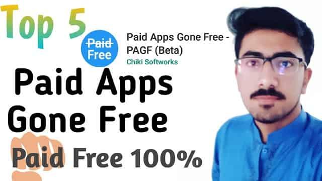 top best apps