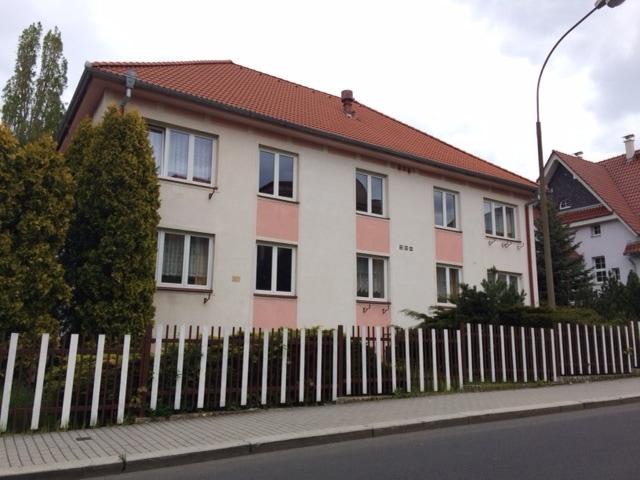 alojamiento republica checa