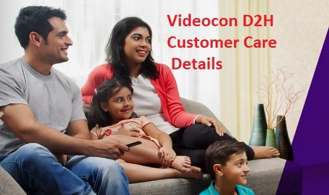 videocon-d2h-customer-care