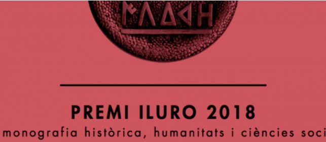 Cinc treballs opten al 'Premi Iluro' d'enguany | La Clau
