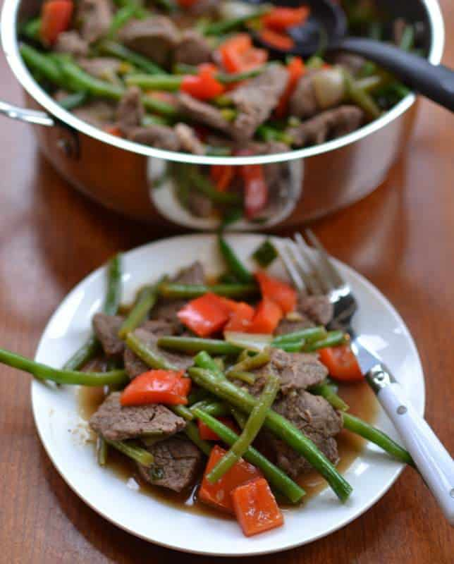 sweet-ginger-beef-and-beans-11
